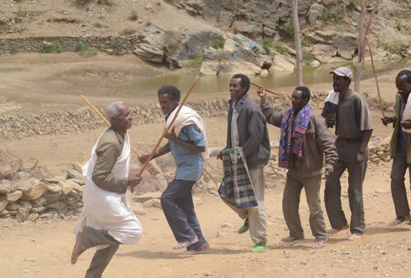 Pozzo 2019 etiopia